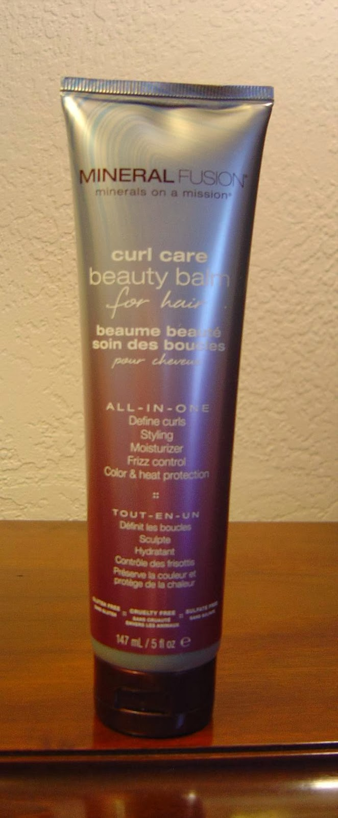Mineral Fusion Curl Care Beauty Balm.jpeg