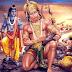 क्या है हनुमान जी के द्वारा लिखी रामायण का रहस्य
