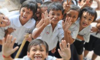 KISI KISI UN DAN USBN TAHUN 2019 UNTUK SD SMP SMA SMK SEDERAJAT LENGKAP