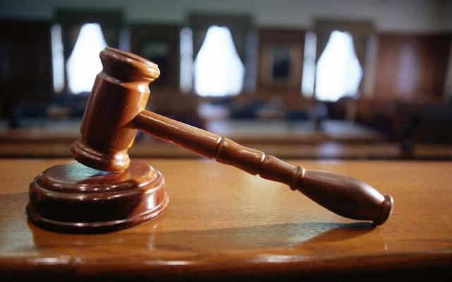 Σειρά αποφάσεων δικαιώνουν εργαζόμενους και στο Ναύπλιο για 13ο και 14ο μισθό