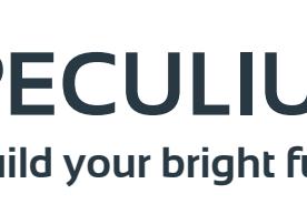 Peculium - Platform Manajemen Pertama Dengan Teknologi Blockchain