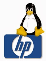 Install HP Linux Imaging and Printing (HPLIP) 3.19.8 in Ubuntu / LinuxMint