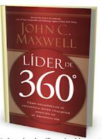 John c maxwell books hardcover