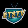 Etstv Forever APK Activation Latest Version 2021-IPTV4BEST.COM