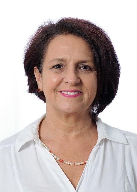 Vereadora Sandra propõe, e é aprovado, projeto que vai garantir mais recursos para o GPA