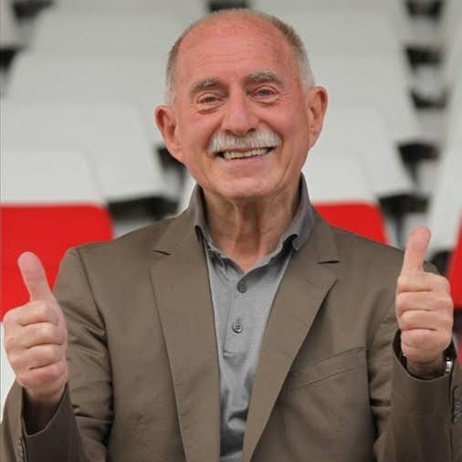 Werner Hansch 3