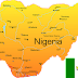 How 'Nigeria lost $600bn to corruption in 59 years'