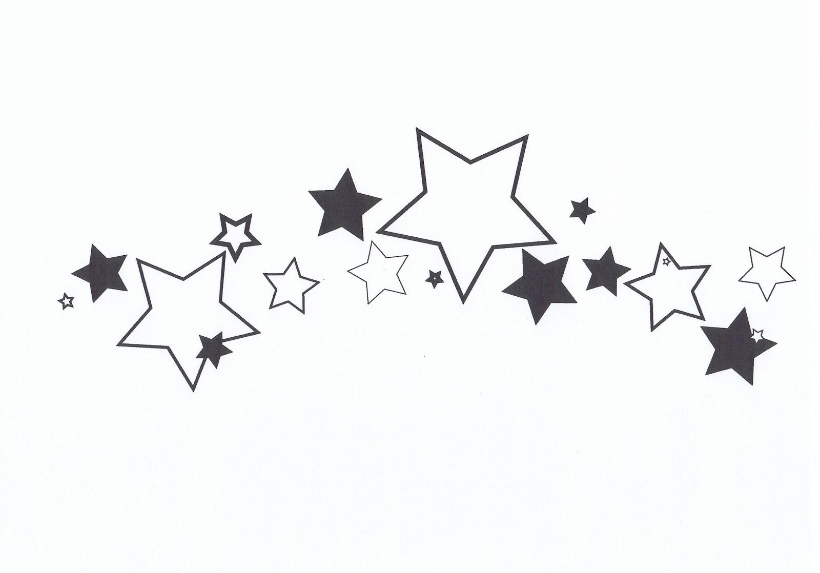 Shikisai Paloroid Dream Tattoo