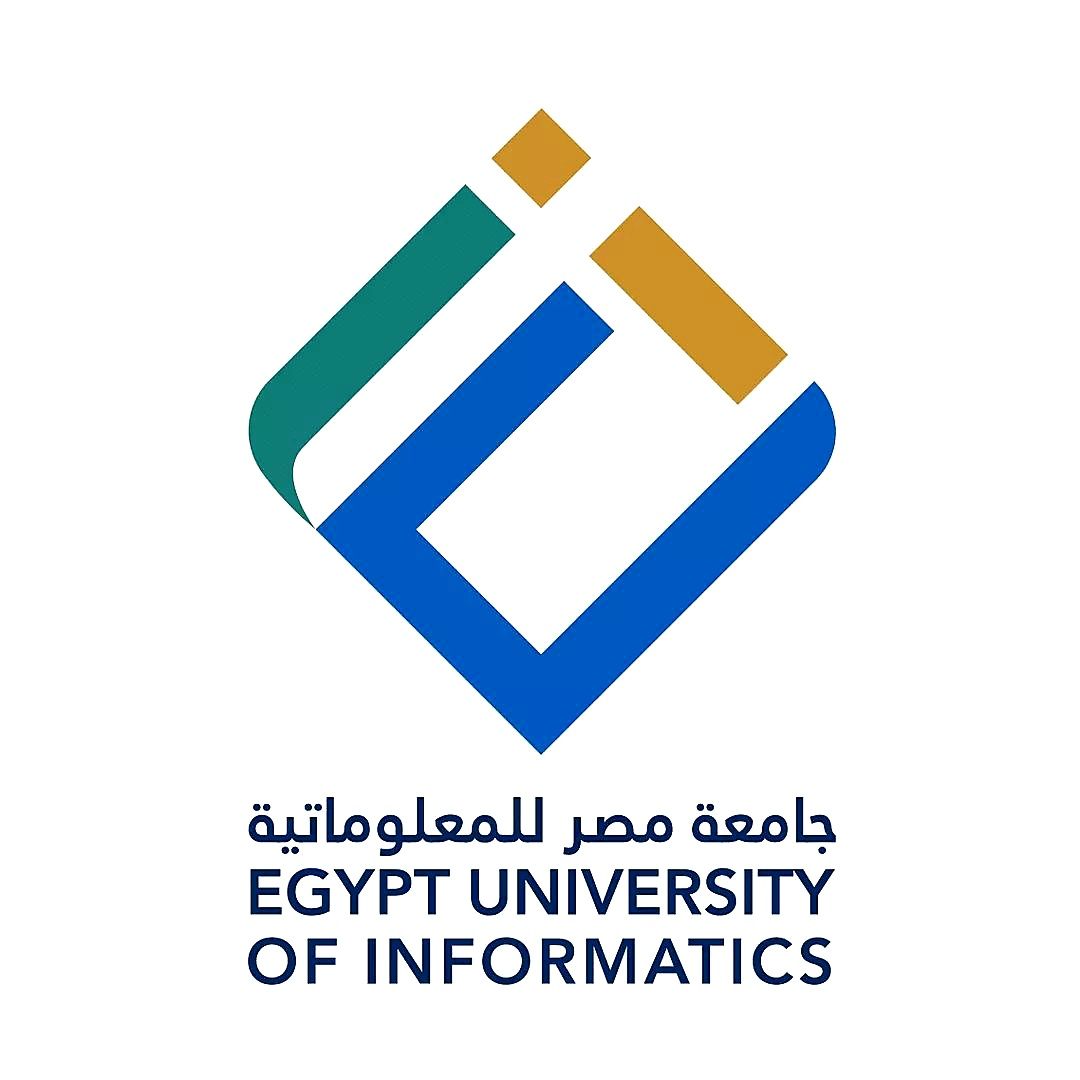 أسعار مصاريف جامعة مصر المعلوماتية eui 2021 - 2022