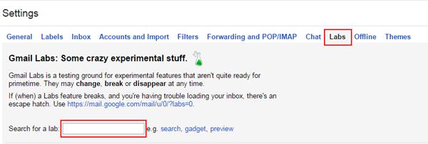 How To Fix Gmail Error 502?