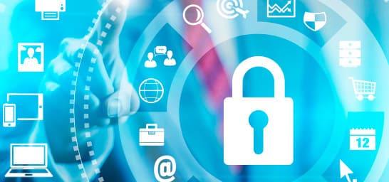 La Formación, la Mejor Prevención ante un Ciberataque