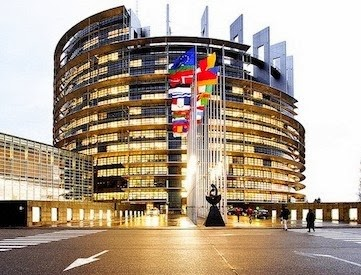 MEPs demand answers over EU funding for executions, as ...