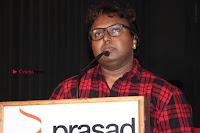 Saravanan Irukka Bayamaen Tamil Movie Press Meet Stills  0061.jpg