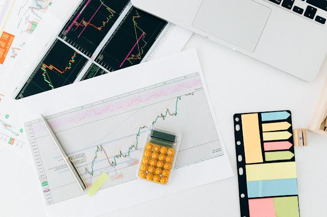 5 Buku Rekomendasi Untuk Trader Forex Pemula