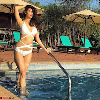 Bollywood Bikini Special ~  Exclusive 018.jpg