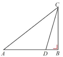 Kunci-Jawaban-Matematika-Kelas-8