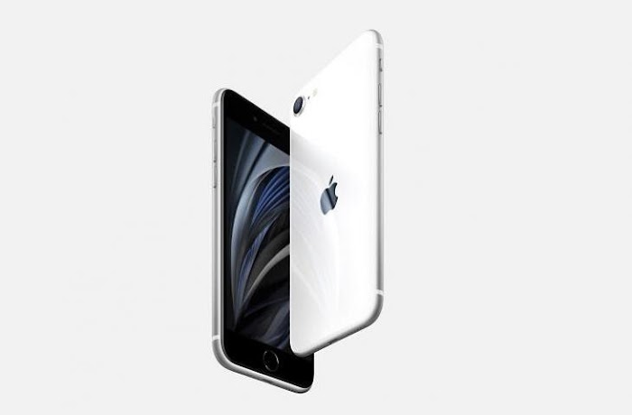 Apple Officially Releases Global iPhone SE 2020, This List Prices In Various Countries
