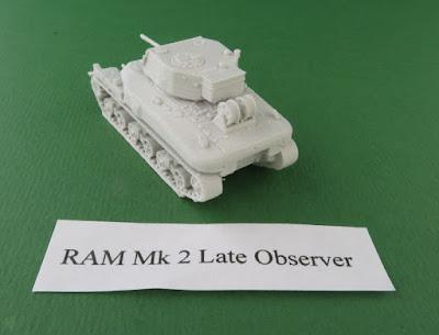 Ram Tank picture 2