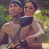 """Filmado na Tailândia, Tyga libera videoclipe de """"Temperature"""""""