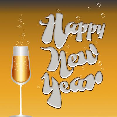 happy new year best photos