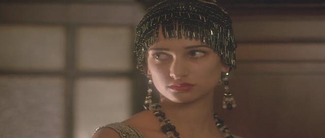 jinnah 1998 720p full movie free download pirate softs