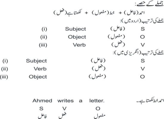 Present indefinite tense learn english tenses in urdu also rh urduspot