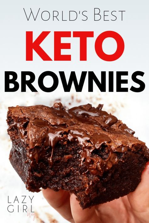 BEST KETO BROWNISH RESIPE