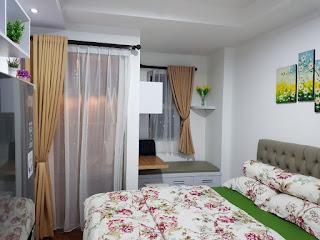desain-interior-apartemen-murah-jakarta