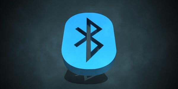 بلوتوث - Bluetooth