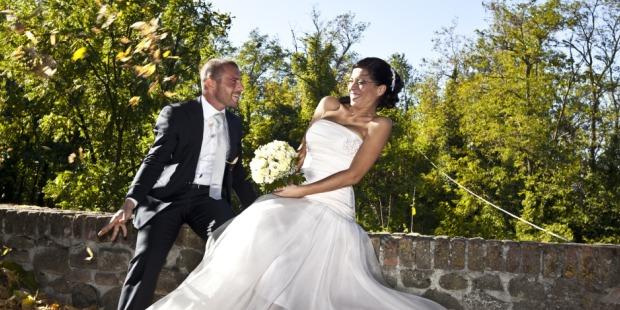Evlilik, Aşk Mı, Gerçek sevgimi