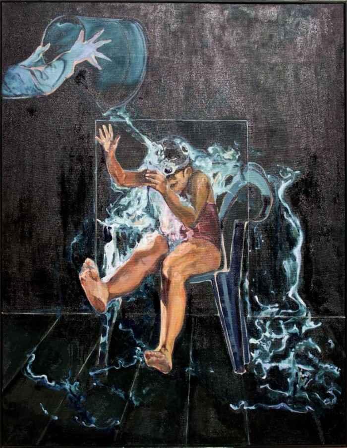 аргентинский художник