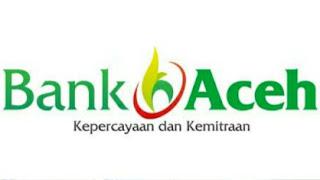 Kode bank aceh