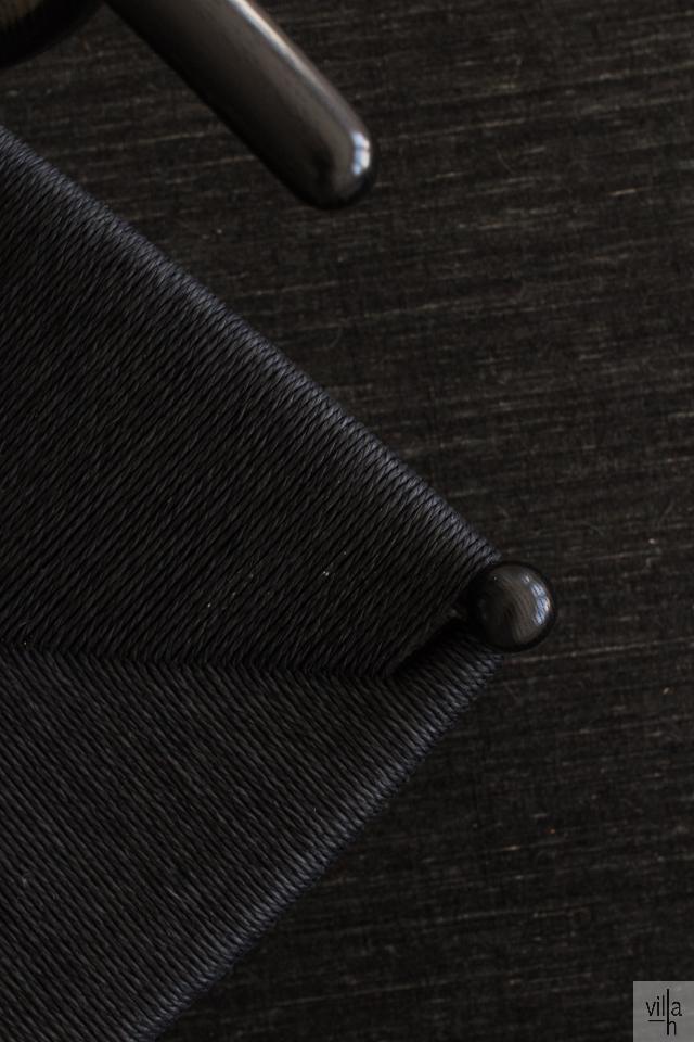 y-tuoli, wishbone, interior, sisustus,