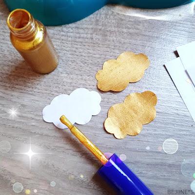 Scratch It de Dujardin : les cartes avec stickers à gratter