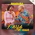 AUDIO   Sharara - Fanya Utakalo (Mp3) Download