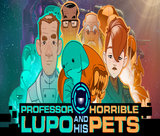 professor-lupo-and-his-horrible-pets