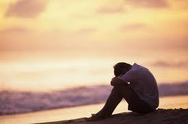 ¿Cómo hacer frente a la depresión después de la cirugía a corazón abierto?