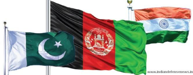 india afghanistan relations Bilateral relations between the islamic republic of afghanistan and the republic of india have traditionally been strong and friendly while the republic of india was the only south asian country to recognize the soviet-backed democratic republic of afghanistan in the 1980s, its relations were diminished during the 1990s afghan civil war and the taliban government.