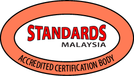 Job in Department of Standards Malaysia
