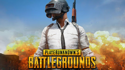 How to Fix PUBG Lag with VPN