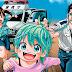 Manga Plus: Llega en español la obra 'El Ardiente Nirai Kanai' de Ryuuhei Tamura