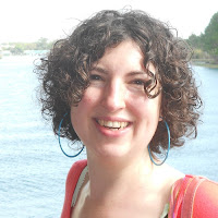 The Top 3 Self-Publishing Mistakes – and How to Avoid Them, guest post by Jeannette DiLouie