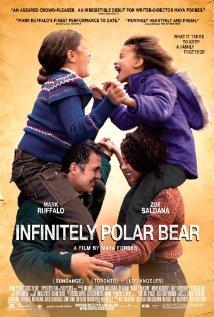 Nonton Infinitely Polar Bear (2014)