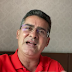 Prefeito David Almeida anuncia vacinação para pessoas com 25 anos neste sábado (3); veja vídeo