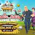 ททท. เปิดตัวแอปพลิเคชันเกมท่องเที่ยว Hunter Journey ให้นักท่องเที่ยวล่ารางวัลรวมกว่า 800,000 บาท หวังกระตุ้นท่องเที่ยวหลังโควิดคลี่คลาย