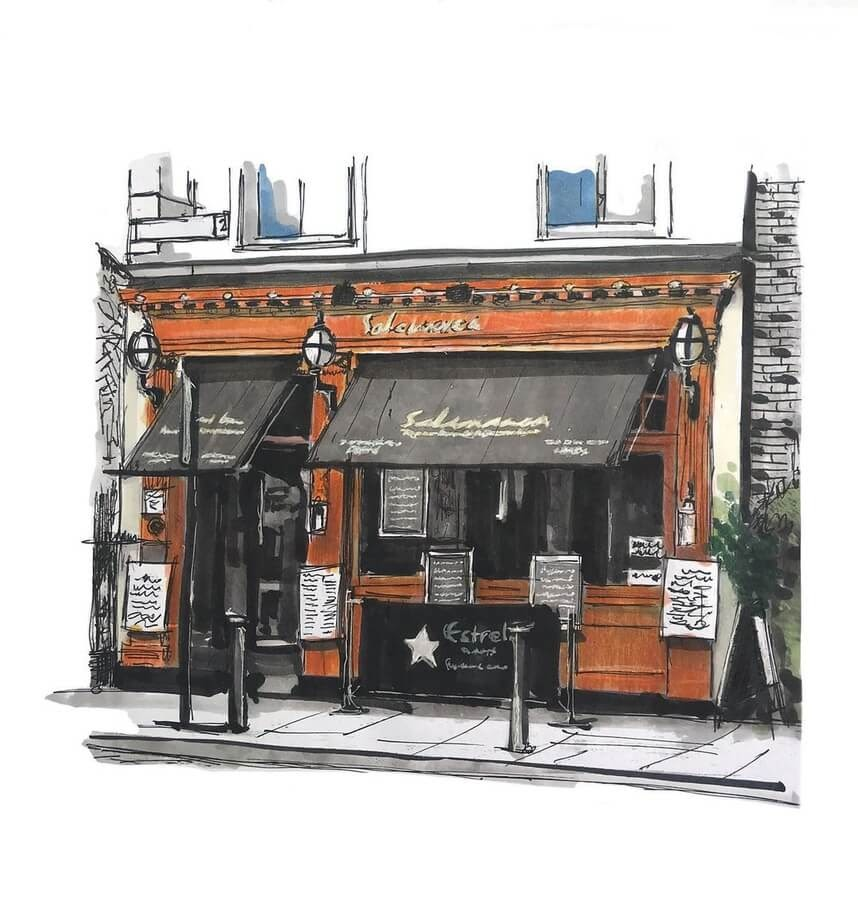11-Salamanca-restaurant-Francis-Leavey-www-designstack-co