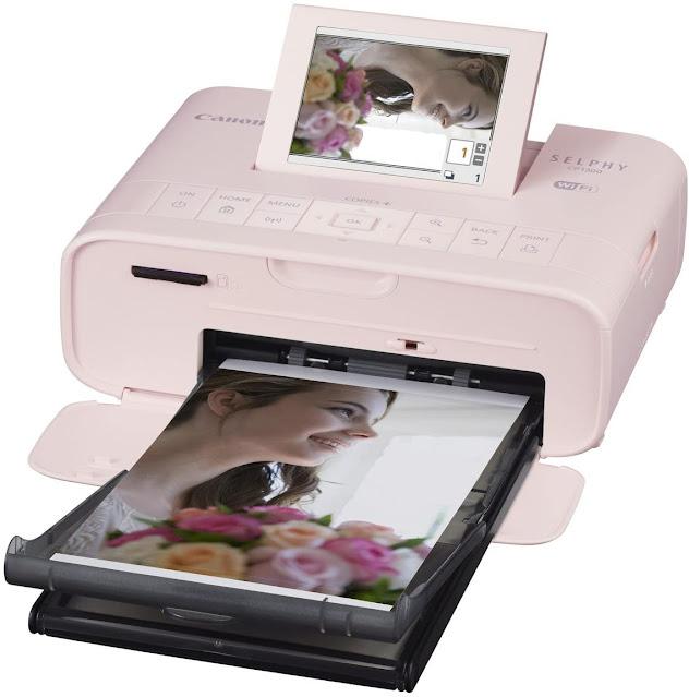 ¿Cuál-es-la-mejor-impresora-portátil?