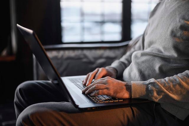 Coronavírus: 10 sites com cursos gratuitos para empreendedores fazerem na quarentena