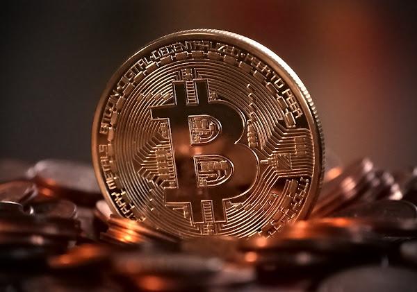 Worst Plunge Since March Shakes Faith in Bitcoin News