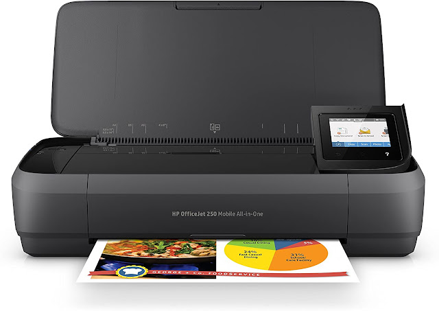 impresora-portatil-a4